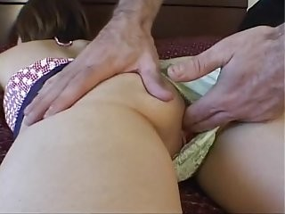 Teacher and student fucking video