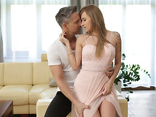 Real incest videos free