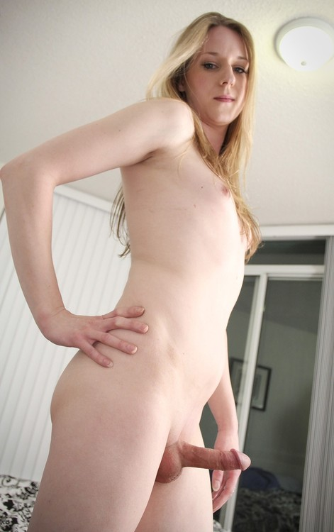 porn chat rooms for free