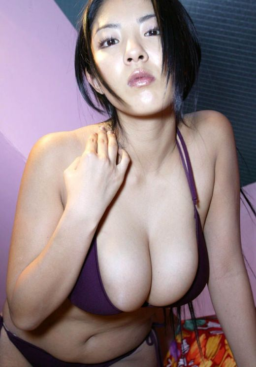 porn asian pussy