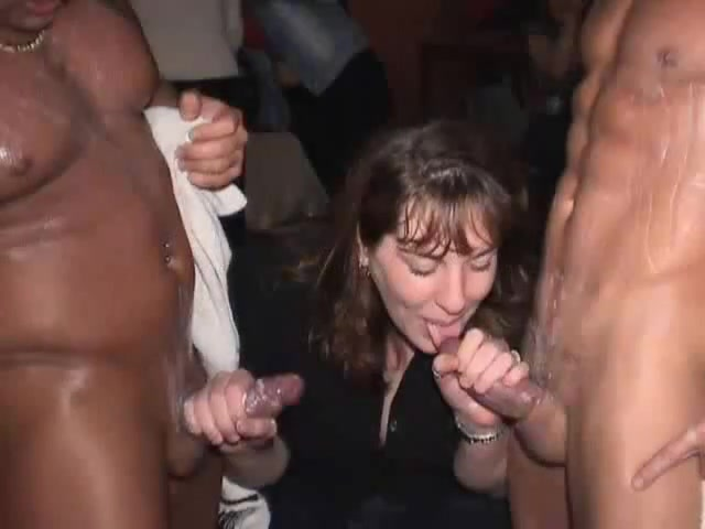wife fucked by big dick