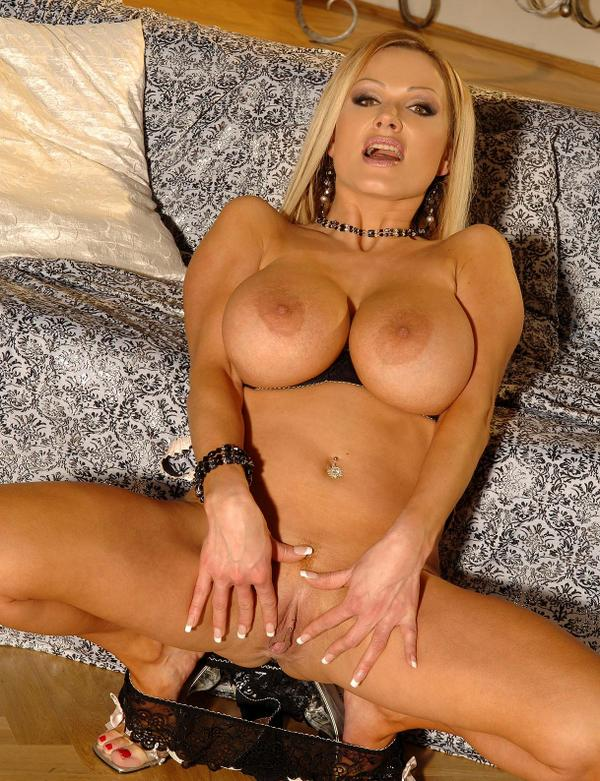 nude girls from grayson ky