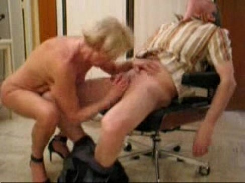 free cuckold cleanup porn