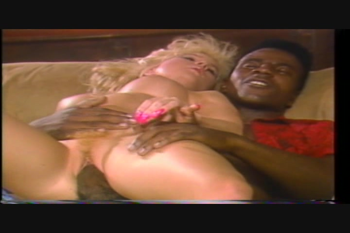 young sex parties video