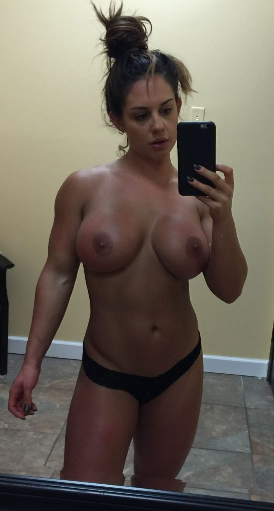 brazilian wet pussy only
