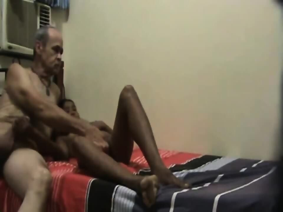 free small dick porn