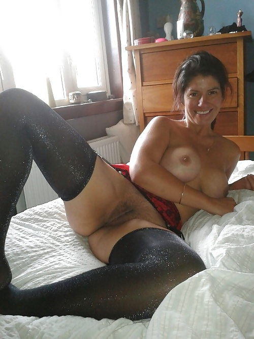 amputee adult video