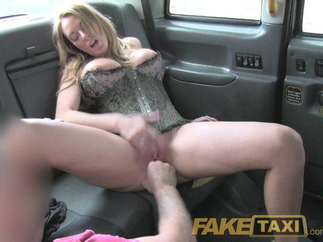 real amature mature porn