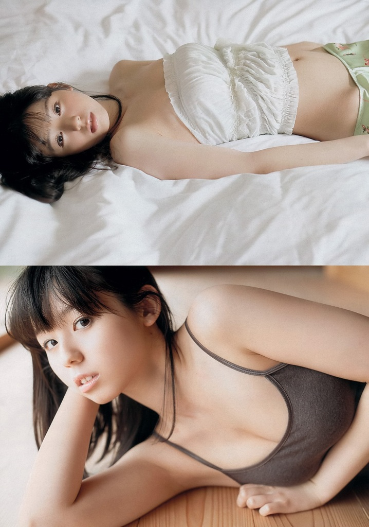 free naked asian women pictures