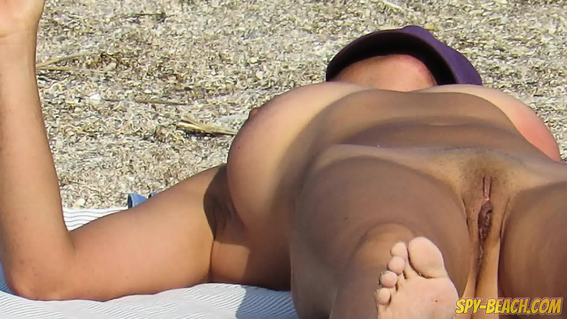 michelle viet sex video