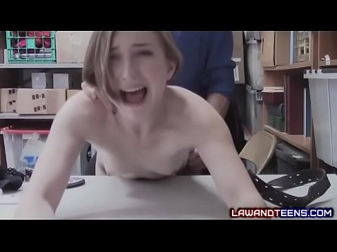 naomi backroom casting couch