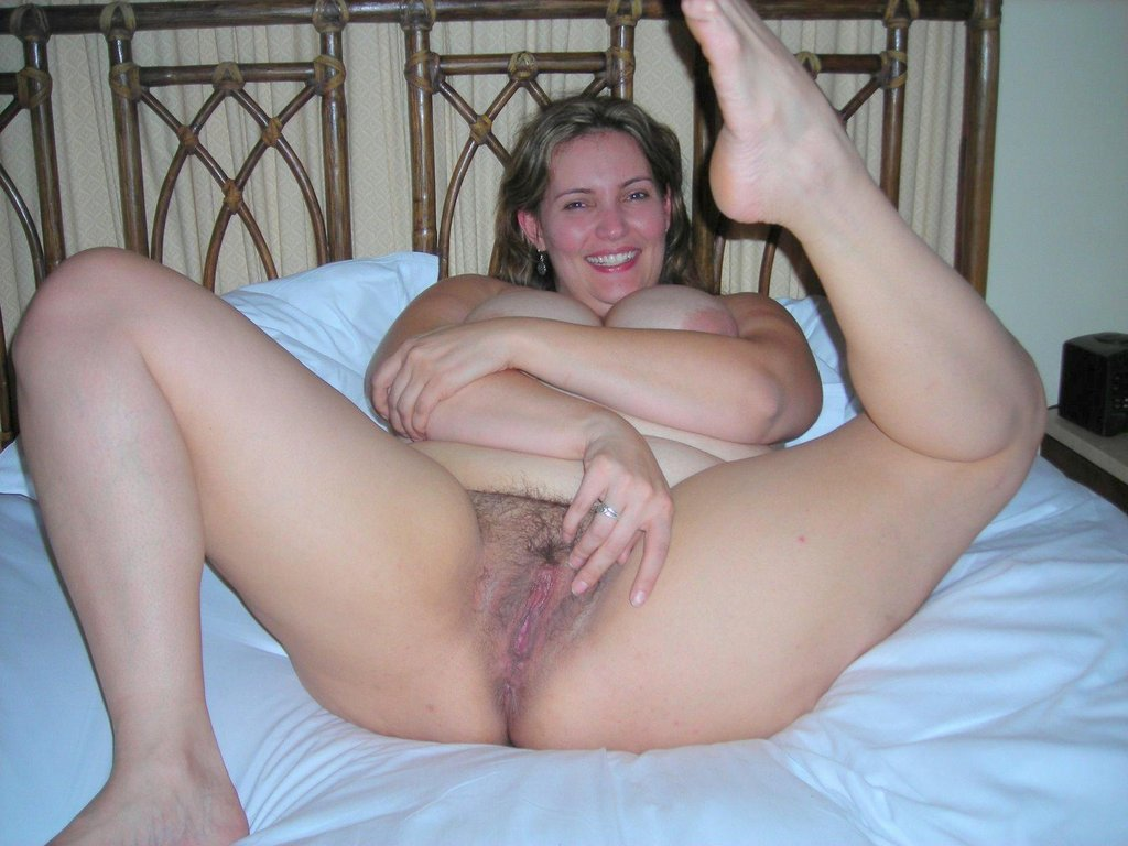 hot young cock suckers