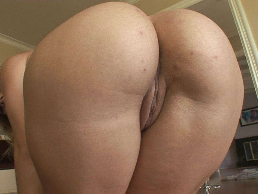 two cock in ass