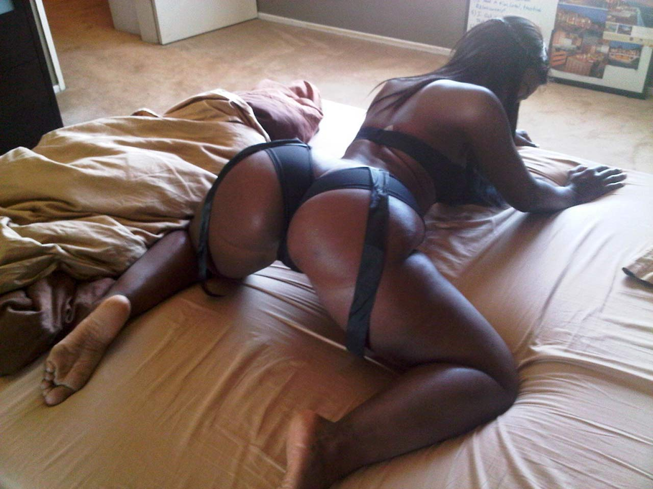 big black cock and tight pussy