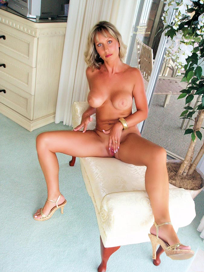 free video of sexy girl