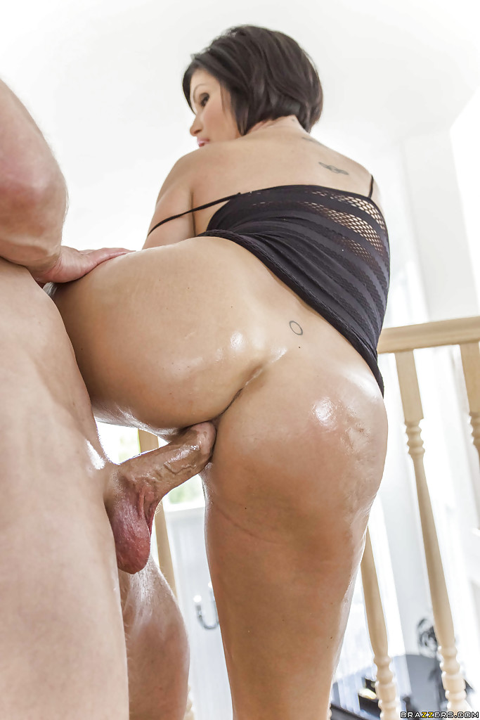 squirting across the room