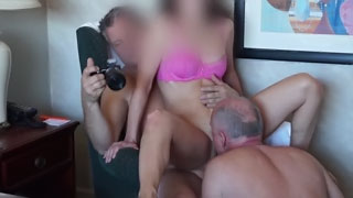 free porn video tube site updated constantly