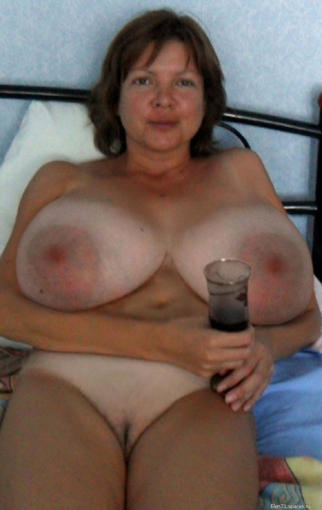 tiny eves porn galleries