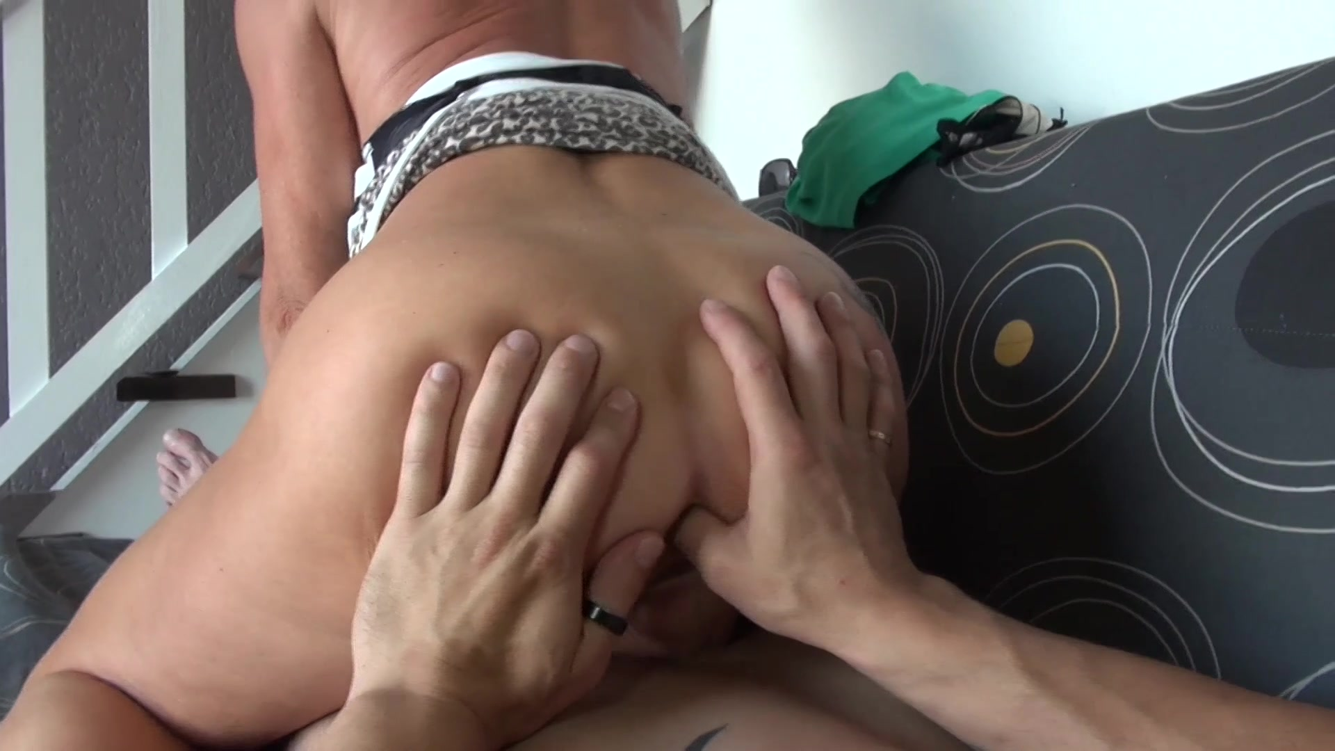 sex with best friends sister