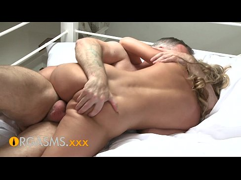 wife cheating with black cock