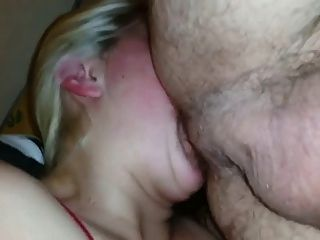 sex with other wife