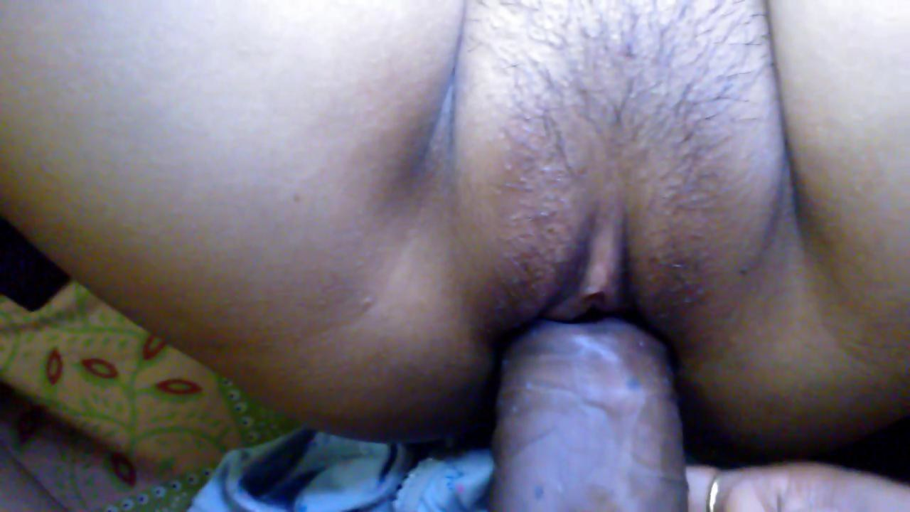 nude african goddesses pics