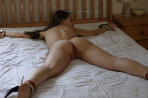 free full length streaming adult movies