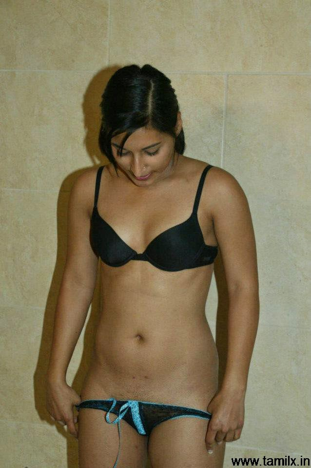 black sexy only vedio download