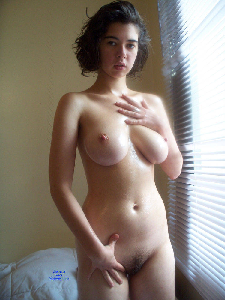 tumblr real wife sex