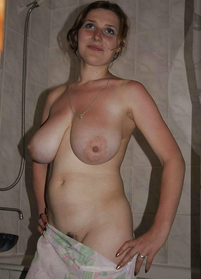 beautiful naked woman getting fucked