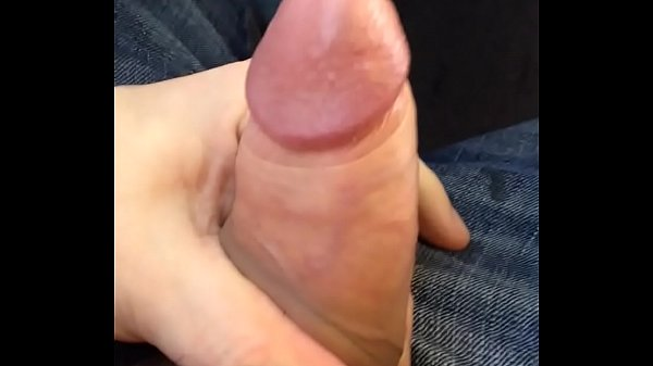first time amateur threesomes