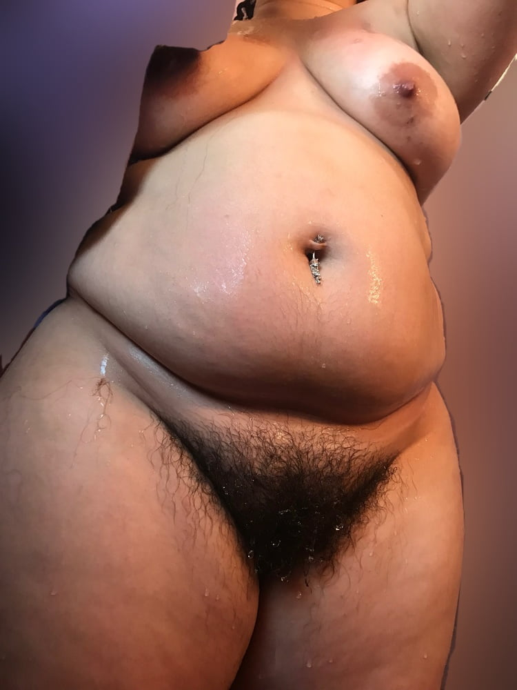 Sex hairy Hairy Pussy